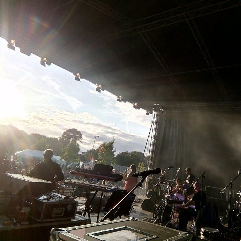Aylesbury Vale Music Fest